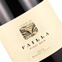 Failla Pinot Noir Sonoma Coast 2013 (Sonoma County, California)