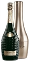 "Nicolas Feuillatte Brut Champagne ""Palmes d'Or"" 2002 (Champagne, France) - [WS 93] [ST 91] [WE 90]"