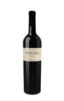 [TWO-PACK COMBO: Buy One (1) Bottle Get 2nd Bottle for $0.01] Finca La Anita Tonada 2011 (Mendoza, Argentina)