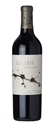 "Galerie ""Pleinair"" Cabernet Sauvignon 2013 (Napa Valley, California) [WE 93] [RP 92+]"
