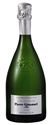 "Pierre Gimonnet Special Club Champagne ""Millesime de Collection"" Brut 2008 (Champagne, France) - [WE 94] [AG 94] [WS 91]"
