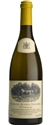 Hamilton Russell Vineyards Chardonnay 2017 (Hemel en Aarde Valley, South Africa) - [WS 93, #57 Top 100 of 2018] [vm 91]