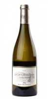 Henri Bourgeois 'La Cote de Monts Damnes' Sancerre 2016 (Loire Valley, France)