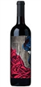 Intrinsic Red Blend 2016 (Columbia Valley, Washington) - [JS 94]