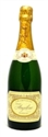"J. Lassalle Brut Champagne ""Cuvee Angeline"" 2008 (Champagne, France)"