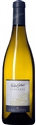 "Pascal Jolivet ""Les Caillottes"" Sancerre 2016 (Loire Valley, France) - [WS 94] [WE 90]"