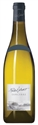 Pascal Jolivet Sancerre 2017 (Loire Valley, France) - [WS 91]
