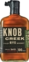 Knob Creek Small Batch Rye Whiskey 750ml (Kentucky)