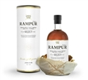 Rampur Vintage Select Casks Indian Single Malt Whisky (750 ml) - [#5 Whisky Advocate Top 20 of 2017]