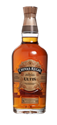Chivas Regal Ultis Blended Scotch Whisky (750 mL) - [#19 Whisky Advocate Top 20 of 2017]