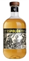 Espolon Tequila Anejo (750 ml)