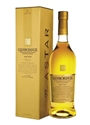 "Glenmorangie ""Astar 2017"" Single Malt Scotch Whisky (750ml) - [#2 Whiskey Advocate Top 10 of 2017]"