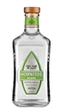 Hornitos Plata Tequila (750ml)