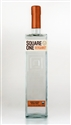 Square One Organic Bergamot Vodka