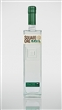 Square One Organic Basil Vodka