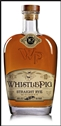 WhistlePig Straight Rye 10 Years Old Whiskey (375ml)