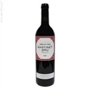 "Mas Martinet ""Martinet Bru"" Red Blend 2015 (Priorat, Spain) - [RP 91+]"