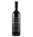 "Meerlust ""Rubicon"" Red Blend 2010 (Stellenbosch, South Africa)"