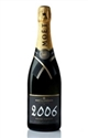 Moet Chandon Grand Vintage 2008 [GIFT BOX] (Champagne, France) - [WE 95] [JS 93] [WS 93]
