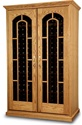 Mr. Wine Cabinet - Custom hand-made, beautiful, temperature-controlled wine cabinets! www.mrwinecabinet.com