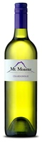 [TWO-PACK COMBO: Buy One (1) Bottle Get 2nd Bottle for $0.01 Cent] Mt. Monster Chardonnay 2008 (Australia)