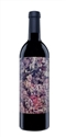 "Orin Swift Cellars ""Abstract"" 2016 (Sonoma County, California) - [WS 92] [RP 90]"