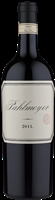 Pahlmeyer Red Wine 2014 (Napa Valley, California) - [RP 94] [WS 95] [AG 92]