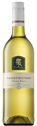[TWO-PACK COMBO: Buy One (1) Bottle Get 2nd Bottle for $0.01 Cent] Pieter Cruythoff (Riebeek Cellars) Sauvignon Blanc 2010 (Swartland, South Africa)