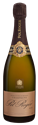 Pol Roger Brut Rose 2008 (Champagne, France) - [JS 94] [WE 94] [AG 93] [WS 93]