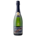 "Pol Roger ""Sir Winston Churchill"" Brut Cuvee Champagne 2008 (Champagne, France) - [WE 100] [RP 96]"
