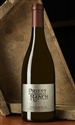 Priest Ranch Grenache Blanc 2013 (Napa Valley, California)
