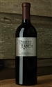 Priest Ranch Petite Sirah 2010 (Napa Valley, California)