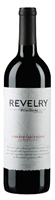 [TWO-PACK COMBO: Buy One (1) Bottle Get 2nd Bottle for $0.01 Cent] Revelry Cabernet Sauvignon 2008 (Columbia Valley, Washington)