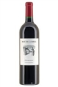 Chateau Roc de Cambes Cotes de Bourg 2012 (Bordeaux, France)
