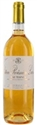 Chateau Roumieu-Lacoste Sauternes 2012 [375 mL HALF-BOTTLE] (Sauternes, France)