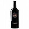 "Jeff Runquist ""R"" Blockhouse Vineyard Dolcetto 2012 (Napa Valley, California)"