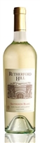 Rutherford Hill Sauvignon Blanc 2012 (Napa Valley, California)