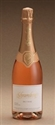 Schramsberg Brut Rose 2015 (North Coast, California) [WS 92]