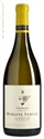 Domaine Serene Evenstad Reserve Chardonnay 2016 (Dundee Hills, Oregon) - [WE 95] [RP 92]