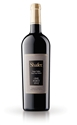"Shafer ""One Point Five"" Cabernet Sauvignon Stags Leap District 2016 (Napa Valley, California) - [RP 95] [JS 95] [AG 93]"