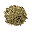 Bouquet Garni (1.4 oz)