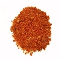 Sun Dried Tomatoes Granulated (2.3 oz)