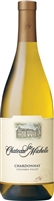 Chateau Ste Michelle Columbia Valley Chardonnay 2013 (Washington)
