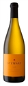 Stewart Cellars Sonoma Mountain Chardonnay 2014 (Sonoma County, California)