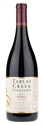 "Tablas Creek ""Esprit de Tablas"" Red Blend 2016 (Paso Robles, California) [VM 94-95] [RP 92-94]"