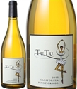 Tutu Pinot Grigio 2012 (Napa Valley, California)