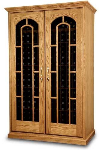 Mr Wine Cabinet Custom Hand Made Beautiful Temperature Controlled Cabinets Www Mrwinecabinet